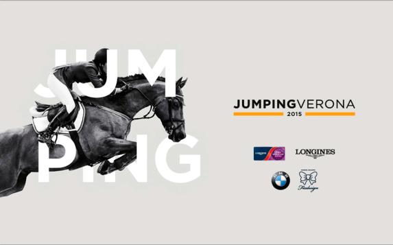 jumping-verona-fieracavalli