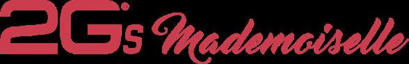 logo-2gs-mademoiselle-1ligne-rose