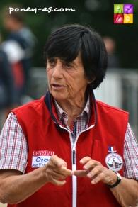 Marie-Reine-Perié-coach-de-Camille-Coloma-médaillée-de-bronze-en-GP-As-Excellence-de-CSO-ph.-PB.jpg
