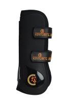 peesbeschermer-velcro-zwart-12