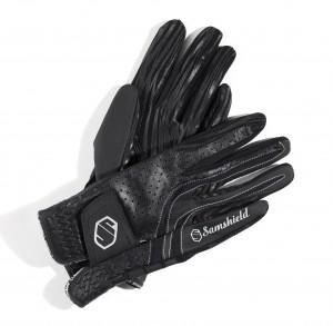gants-noirs-300x293