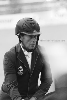 en_rolfslp_lgctchantilly2016sslpimg_1896-copie