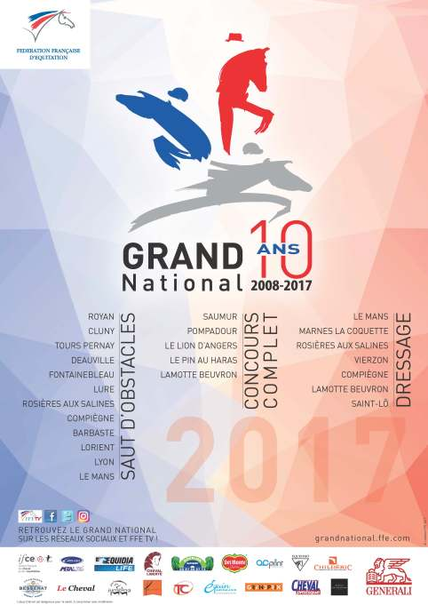 Grand-National-FFE-la-saison-2017-est-lancee.jpg