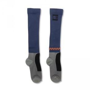 chaussettes-gem-special-temps-froid.jpg