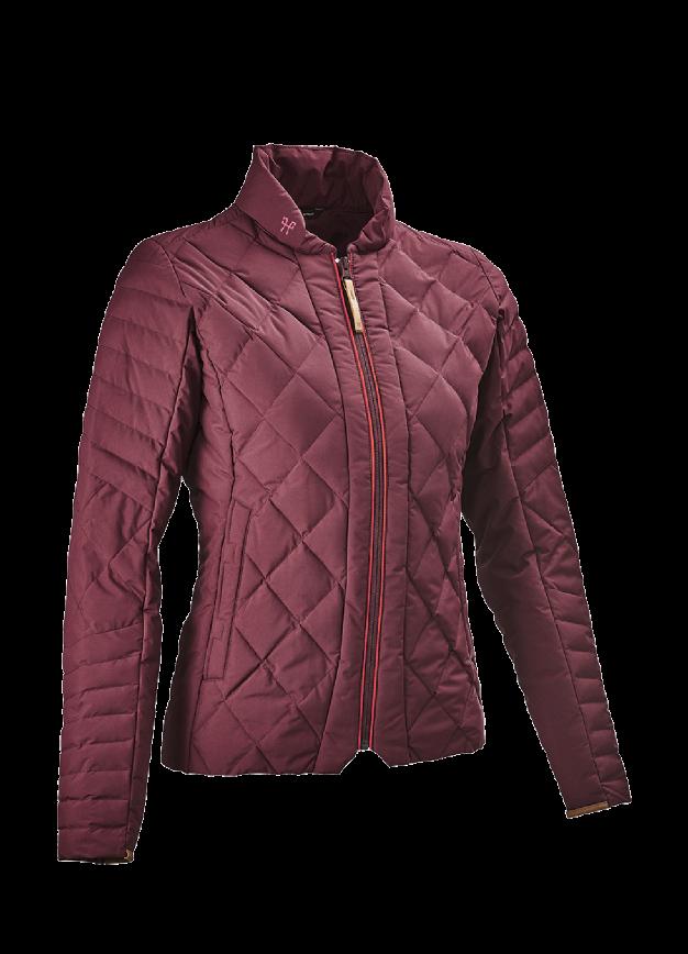 softlight-jacket-femme-2017.jpg.png
