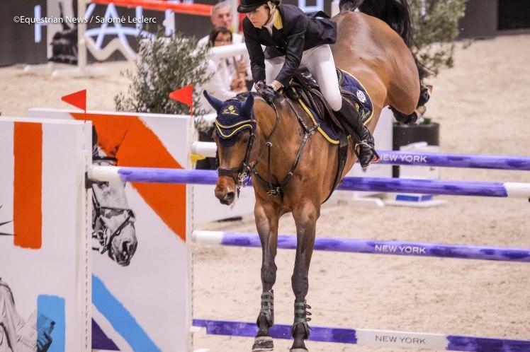 ©Super AS Paris _ Equestrian _ News _ Salomé Leclerc _Puissance-1434.jpg