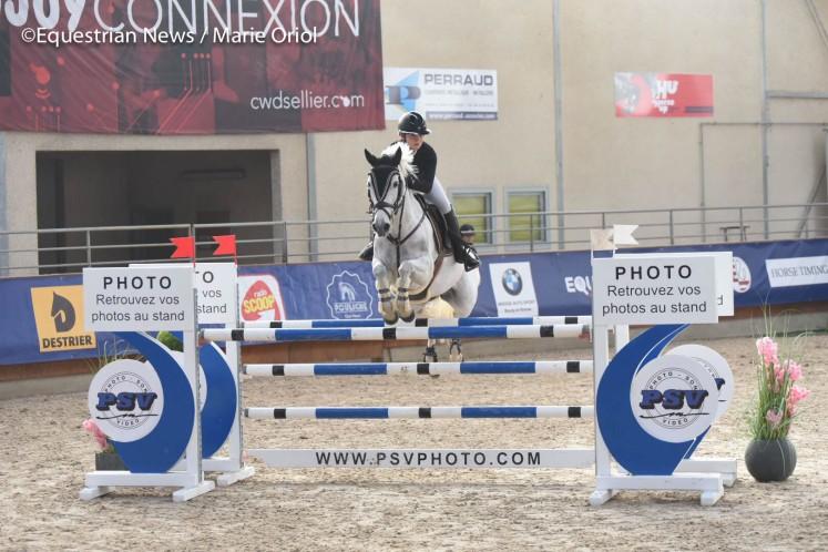 chazey_marie_oriol_equestrian_news--4