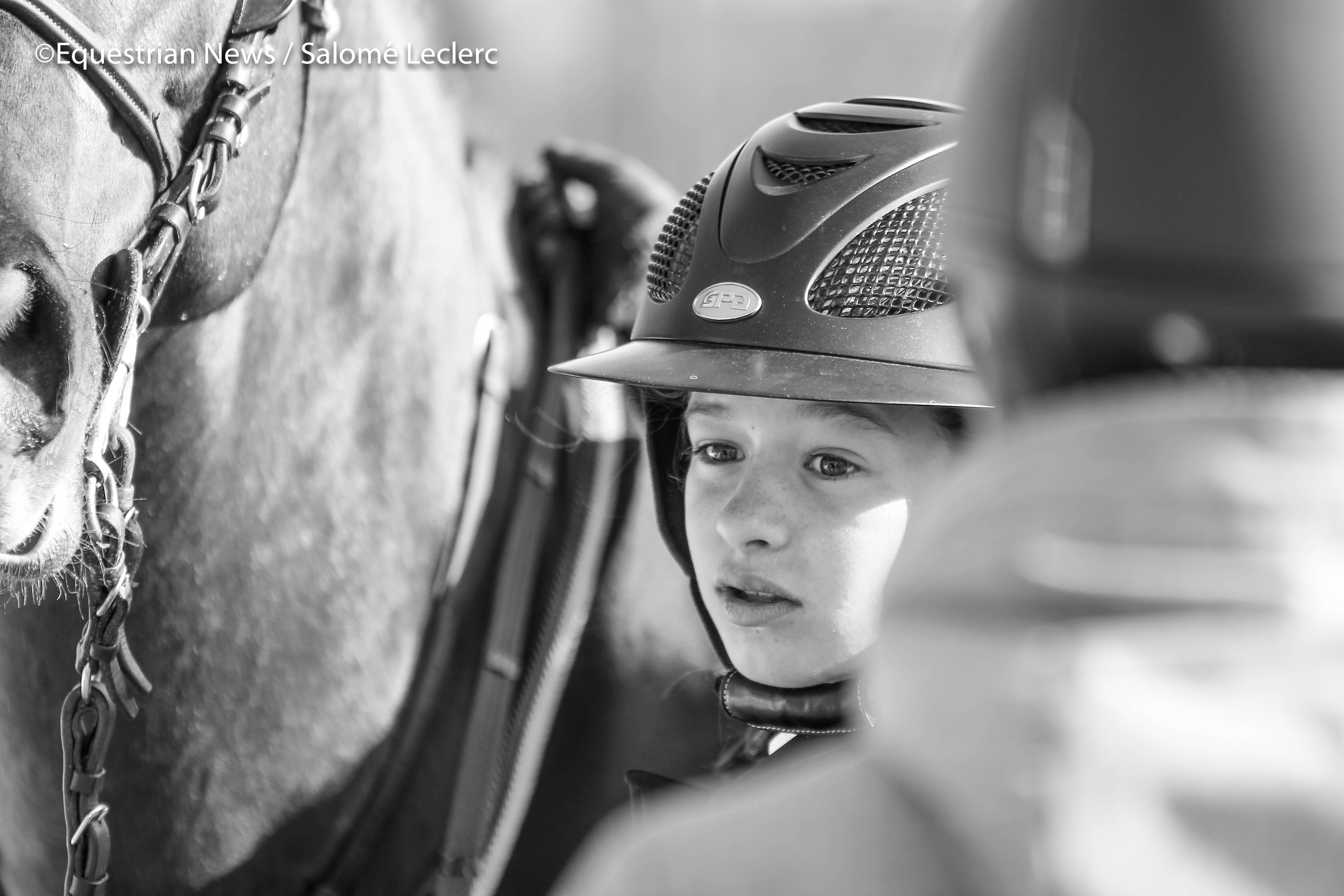 ©Equestrian News Jardy AS ELITE -3696.jpg
