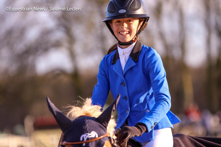 ©Equestrian News Jardy SUPER AS Excellence-4288.jpg