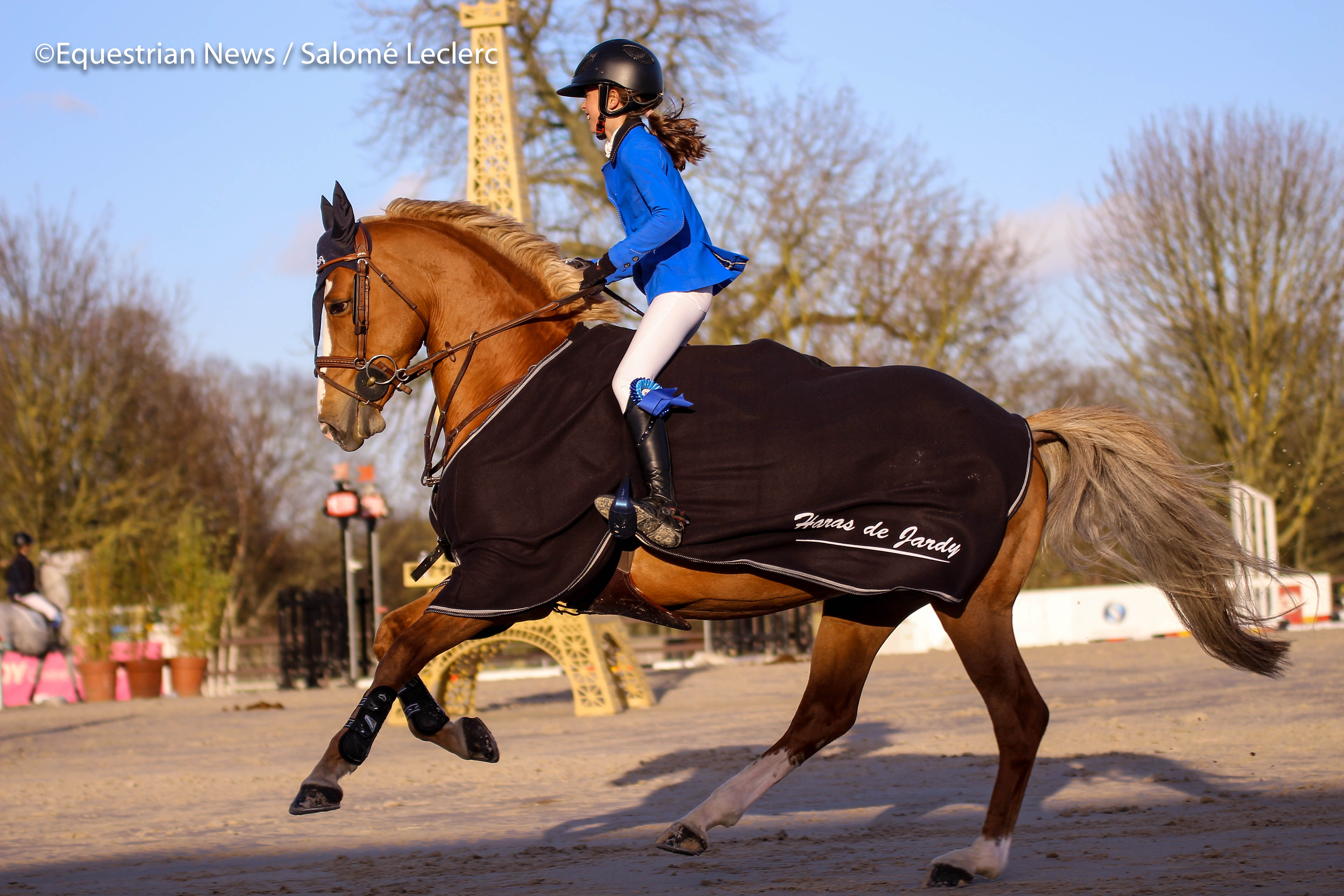 ©Equestrian News Jardy SUPER AS Excellence-4343.jpg