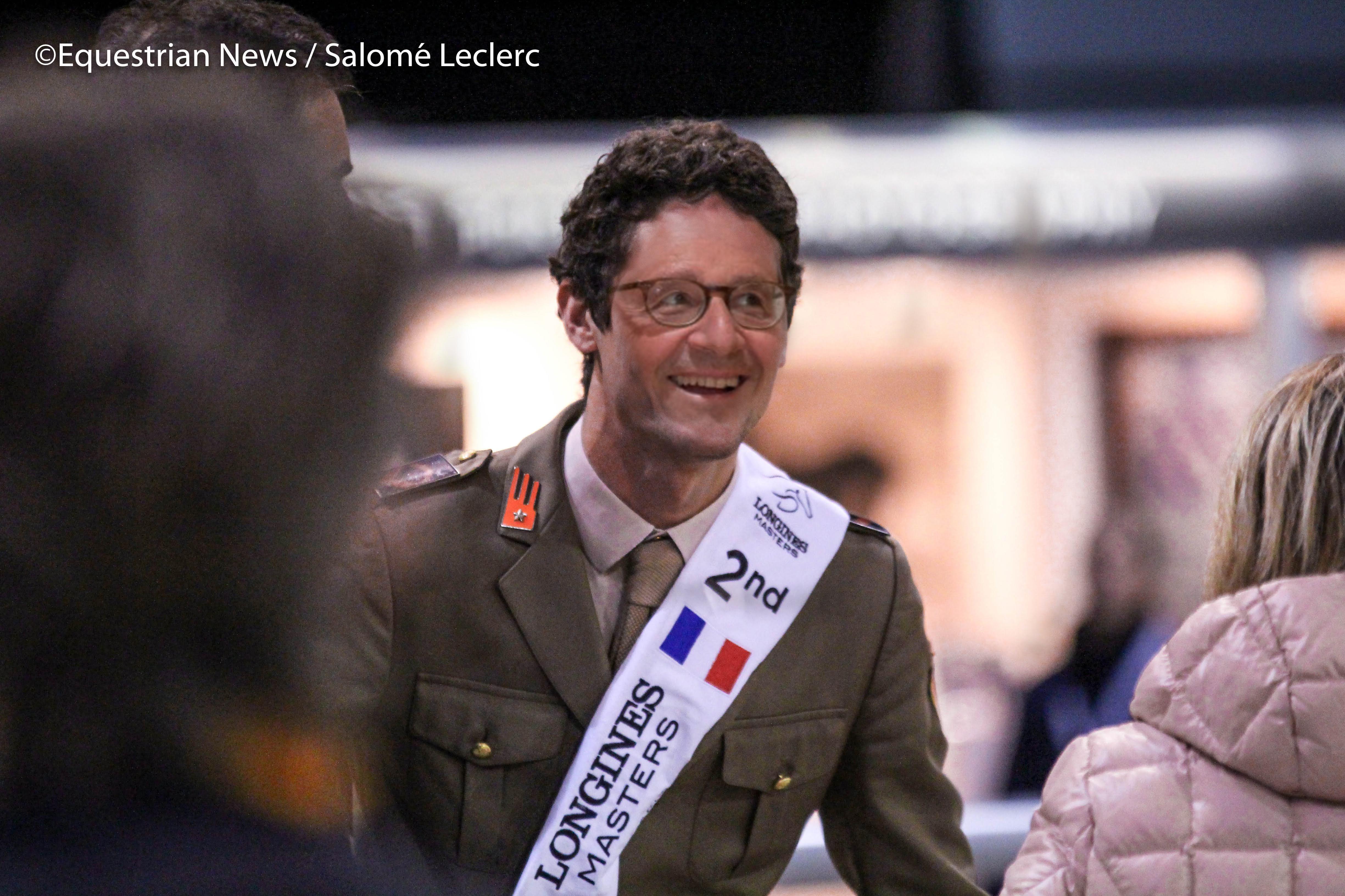 Zorzi Hollande