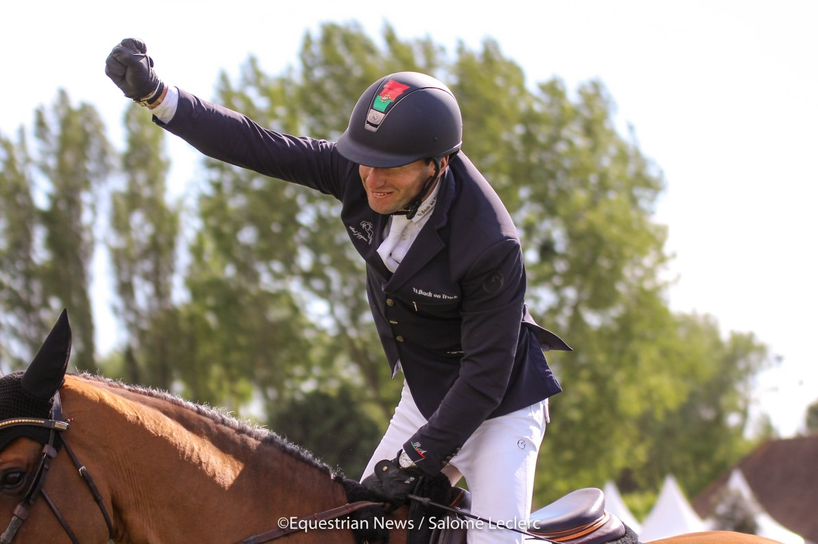 ©Salomé Leclerc-Equestrian News-7495.jpg