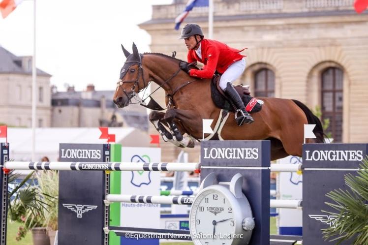 ©Equestrian News-Salomé Leclerc Chantilly Samedi Grand Prix-3595.jpg