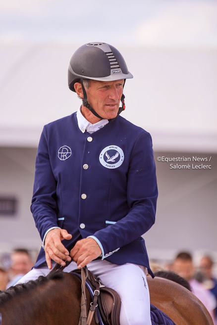 Equestrian News-Salomé Leclerc Chantilly Samedi 2ème manche GCL 5-3198.jpg
