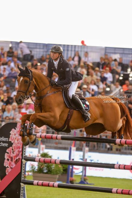 ©Equestrian News-Salomé Leclerc Chantilly Samedi Grand Prix-3998.jpg