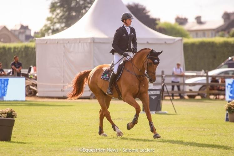 ©Equestrian News-Salomé Leclerc Chantilly Samedi Grand Prix-4004.jpg