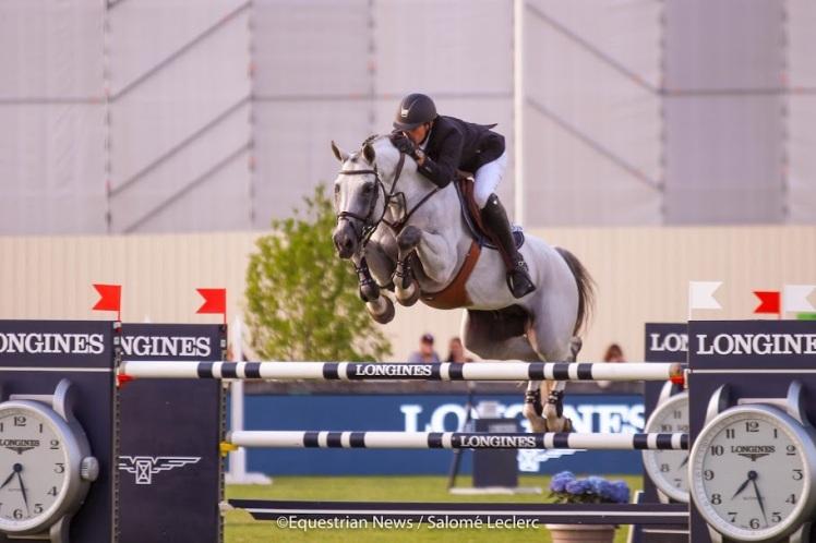 ©Equestrian News-Salomé Leclerc Chantilly Samedi Grand Prix-4169.jpg