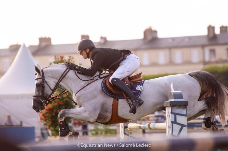 ©Equestrian News-Salomé Leclerc Chantilly Samedi Grand Prix-4171.jpg