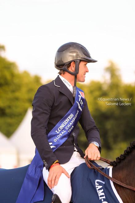 ©Equestrian News-Salomé Leclerc Chantilly Samedi Grand Prix-4292.jpg