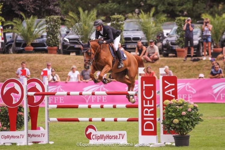 _©Equestrian News - Salomé Leclerc - CSI5_ Dinard Samedi 150cm-9259.jpg