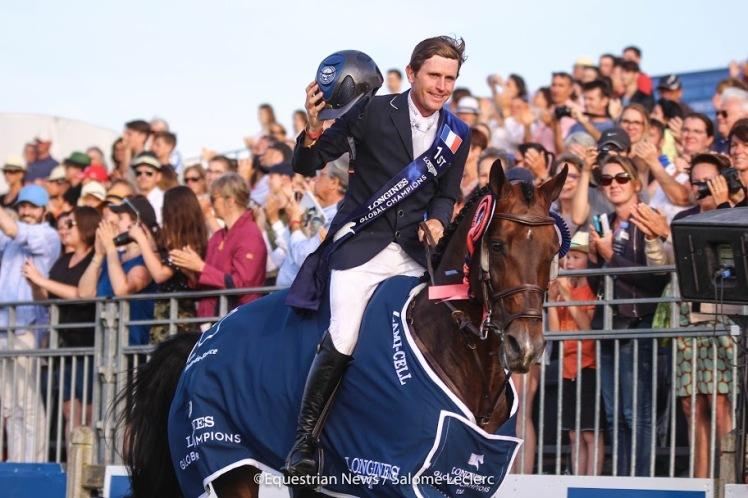 ©Equestrian News-Salomé Leclerc Chantilly Samedi Grand Prix-4388.jpg